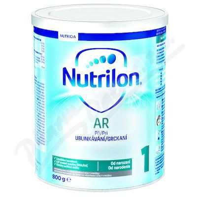 Nutrilon 1 A.R. ProExpert 800g