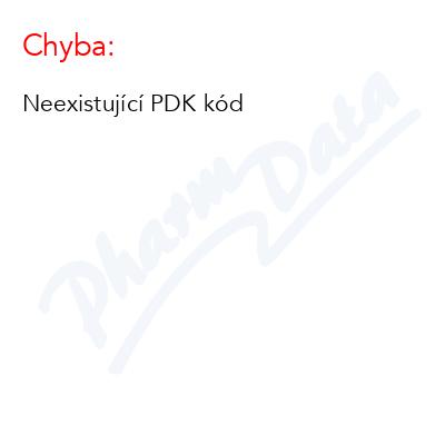 NOSIFOL DUO sáčky 30x4 g